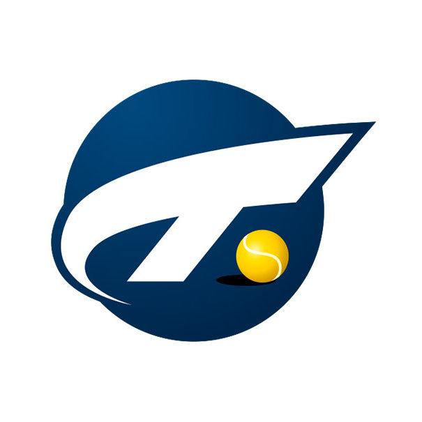 Tennis-Club Chamblon - Logo