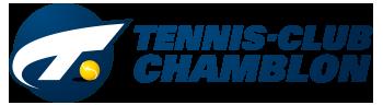 Tennis-Club Chamblon