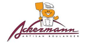 sponsor ackermann