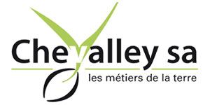 sponsor chevalley