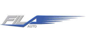 sponsor fila auto