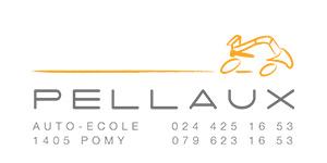 sponsor pellaux