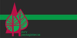 sponsor pury